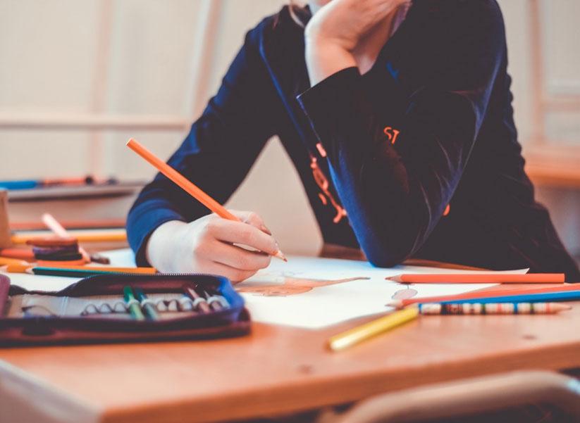 Nota Pastoral para a Semana Nacional da Educação Cristã 2018