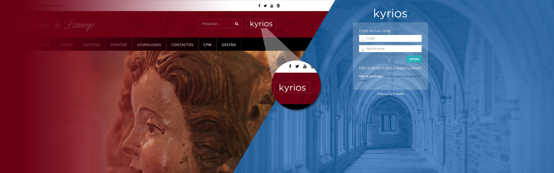 kyrios-diocese-lamego
