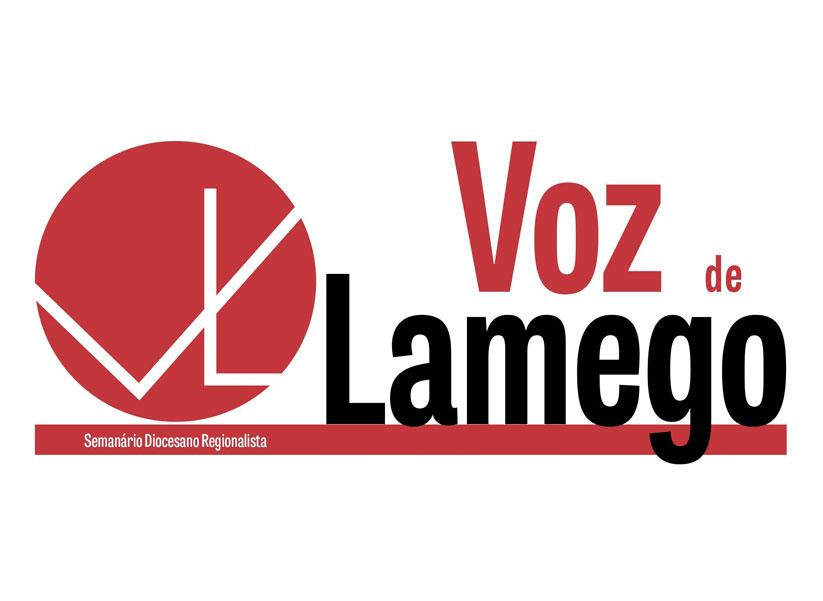 AGRADECIMENTO E MUDANÇA | Editorial Voz de Lamego, 31 de julho de 2018