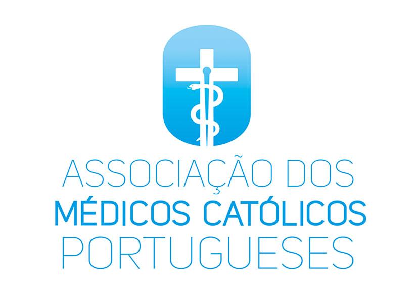 Comunicado da Associação dos Médicos Católicos Portugueses