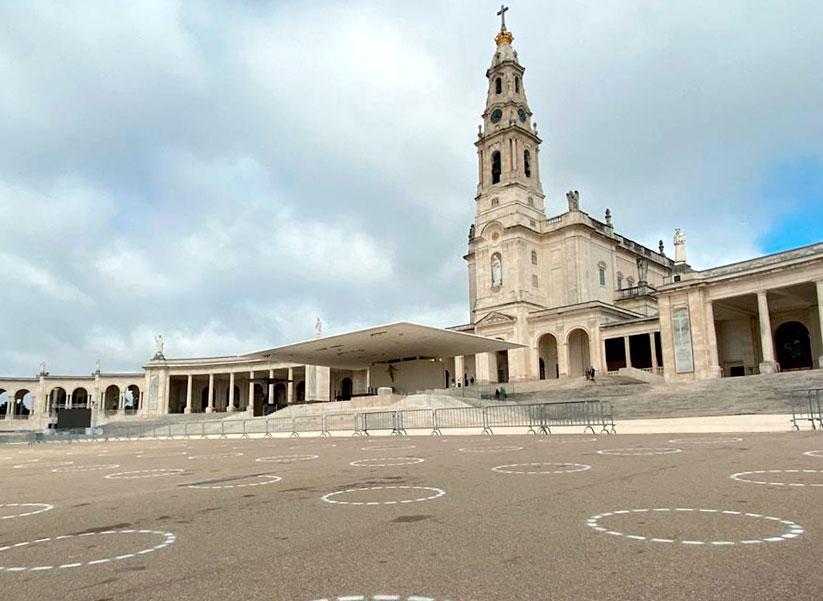 Comunicado da Conferência Episcopal Portuguesa – 14 de setembro de 2021